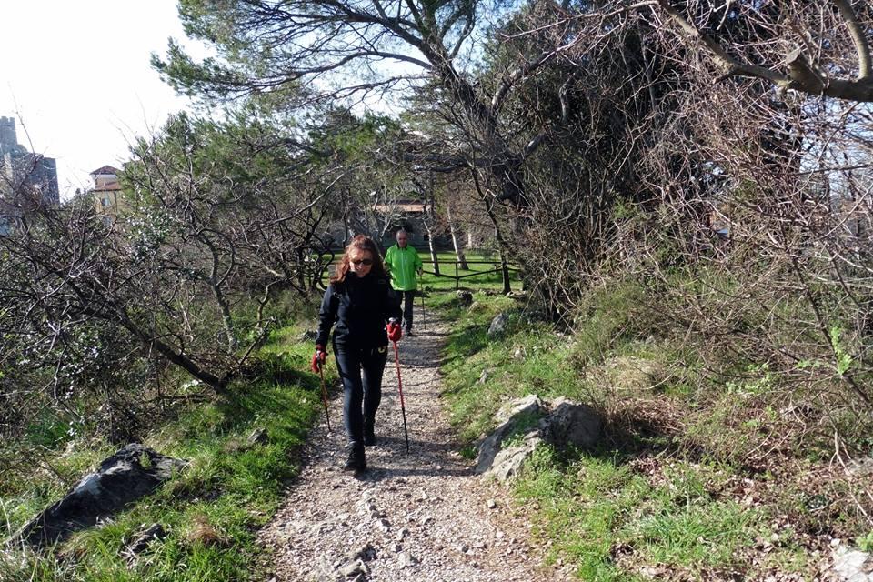 2016-02-24+27 Sentiero Rilke – Visogliano (26)