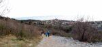 2016-02-24+27 Sentiero Rilke – Visogliano (27)
