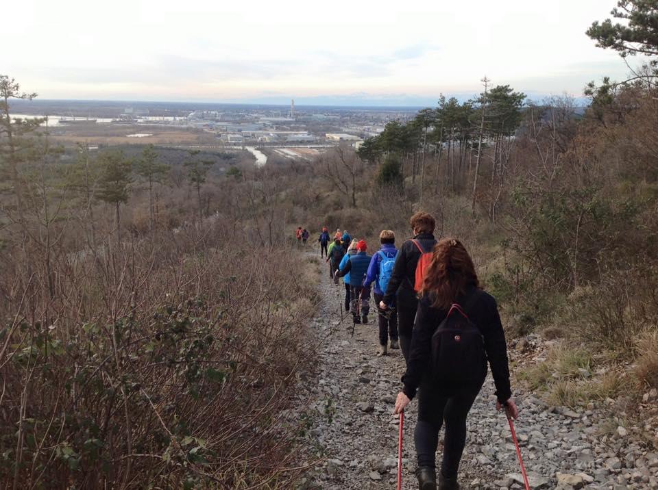2016-02-24+27 Sentiero Rilke – Visogliano (28)
