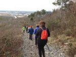 2016-02-24+27 Sentiero Rilke – Visogliano (29)