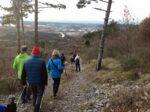 2016-02-24+27 Sentiero Rilke – Visogliano (30)