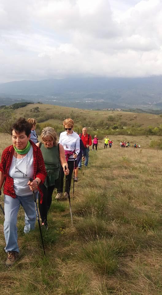2016-04-13+16 - Kobjeglava, Lukovec e Grižnik S (10)