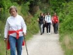 2016-04-27+30 - Santa Croce - Prosecco - Sentiero della Salvia (3)