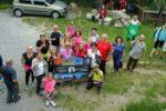2016-05-29 - Piantagioni Lavanda Ivanji Grad P (3)