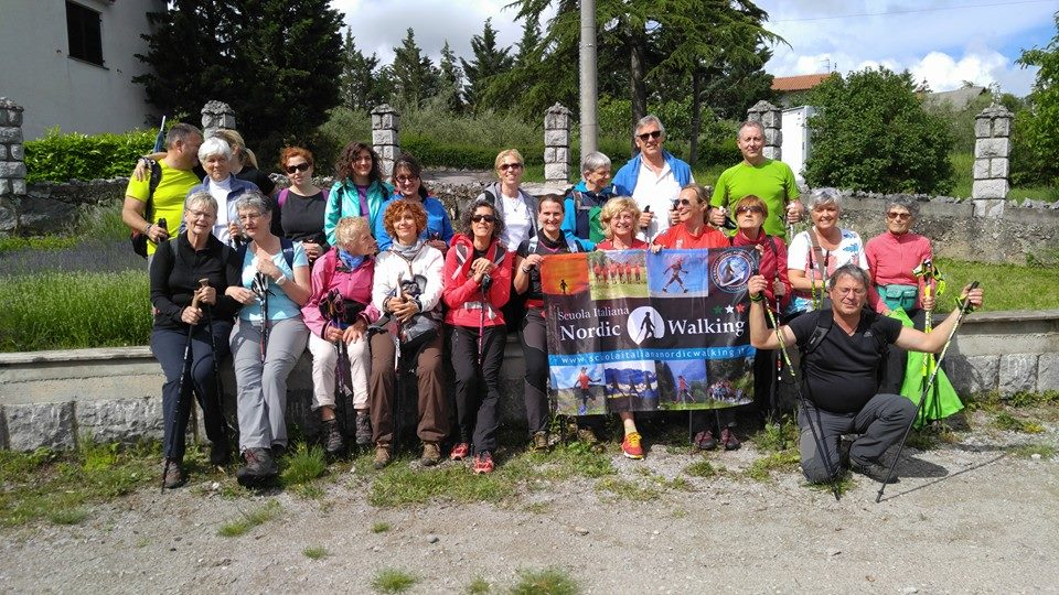 2016-06-02 - Piantagioni Lavanda Ivanji Grad