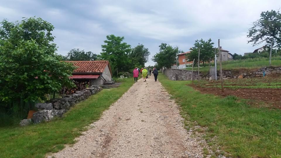 2016-06-08+10 - Temnica-Ivanji Grad (4)