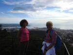 2016-06-13 - Monte Belvedere - Monte Calvo - Vedetta Alice (4)