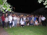 2016-06-24 Cena Sociale Senožeče-Gostilna Pri Mlinu-Dolenja vas (4)
