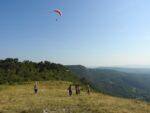 2016-07-03 - Monte Carso - Castello San. Servolo (6)