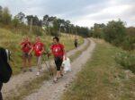 2016-09-10 - Skrbina - Volcji Grad - Sentiero delle More (2)