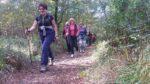 2016-10-26 Sentiero della Salvia C (8)
