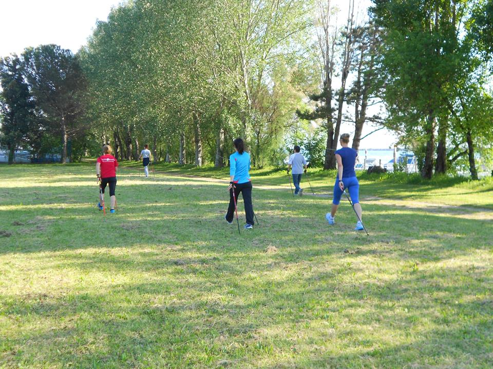 2014-05-10 Corso Nordic Walkig (6)