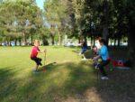 2014-05-10 Corso Nordic Walkig (7)