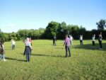 2014-05-31 Presentazione Nordic Walking Allegra Fattoria Malchina (10)