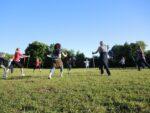 2014-05-31 Presentazione Nordic Walking Allegra Fattoria Malchina (11)