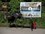 2014-05-31 Presentazione Nordic Walking Allegra Fattoria Malchina (3)