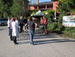 2014-05-31 Presentazione Nordic Walking Allegra Fattoria Malchina (4)