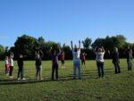 2014-05-31 Presentazione Nordic Walking Allegra Fattoria Malchina (6)