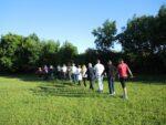 2014-05-31 Presentazione Nordic Walking Allegra Fattoria Malchina (7)