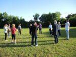 2014-05-31 Presentazione Nordic Walking Allegra Fattoria Malchina (9)