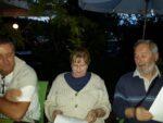 2014-06-30 Corso Base Nordic Walkig Allegra Fattoria - Monte Sambuco (15)