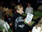 2014-06-30 Corso Base Nordic Walkig Allegra Fattoria - Monte Sambuco (20)