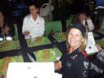 2014-06-30 Corso Base Nordic Walkig Allegra Fattoria - Monte Sambuco (21)