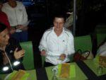 2014-06-30 Corso Base Nordic Walkig Allegra Fattoria - Monte Sambuco (22)