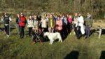2015-02-28 Nordic Walking - Komeno - Volčji Grad - Sveto (9)