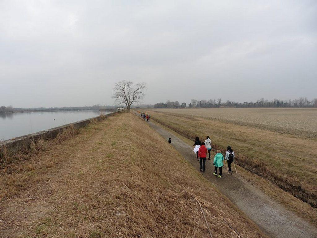 2015-02-28 Nordic Walking - Marina Julia (17)