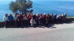 2015-03-07 Aurisina-Santa Croce 2015-03-07 (1)