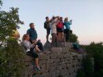 2015-08-22 Nordic Walking Alba San Leonardo (42)
