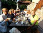 2015-08-22 Nordic Walking Alba San Leonardo (44)