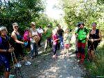2015-08-29 Nordic Walking - Škrbina - Sentiero delle More (9)