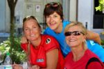 2015-09-09 Nordic Walking Cormons-Monte Quarin (12)