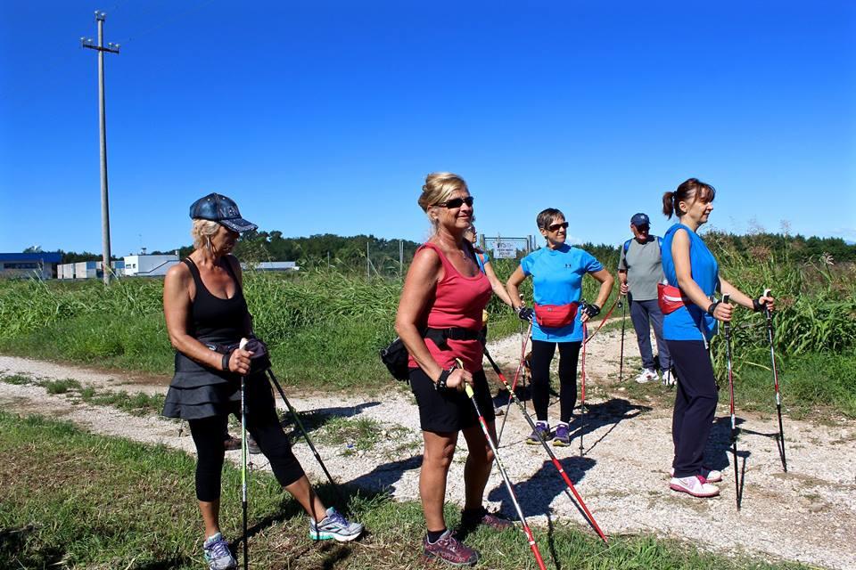 2015-09-09 Nordic Walking Cormons-Monte Quarin (13)