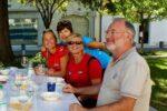 2015-09-09 Nordic Walking Cormons-Monte Quarin (14)