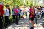 2015-09-09 Nordic Walking Cormons-Monte Quarin (5)
