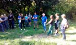 2015-09-09 Nordic Walking - Sentiero Bratina (6)