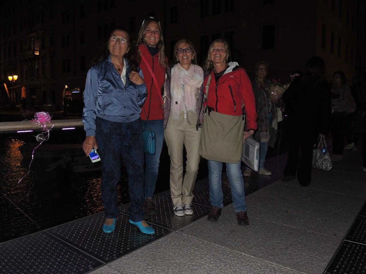 2015-10-02 Nordic Walking - LILT - Nastro Rosa (11)