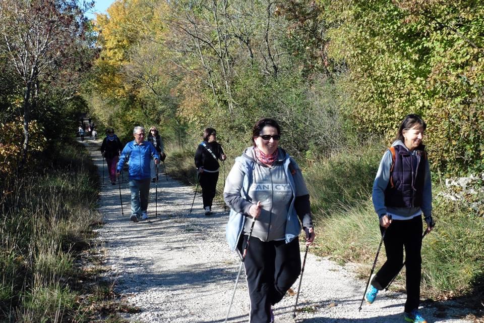 2015-10-10 Nordic Walking Malchina-Gorjansko (17)