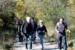 2015-10-10 Nordic Walking Malchina-Gorjansko (18)