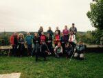 2015-10-11 Nordic Walking Sentiero Gemina (3)