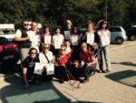 2015-10-15 Corso Nordic Walkig Villaggio Pescatore