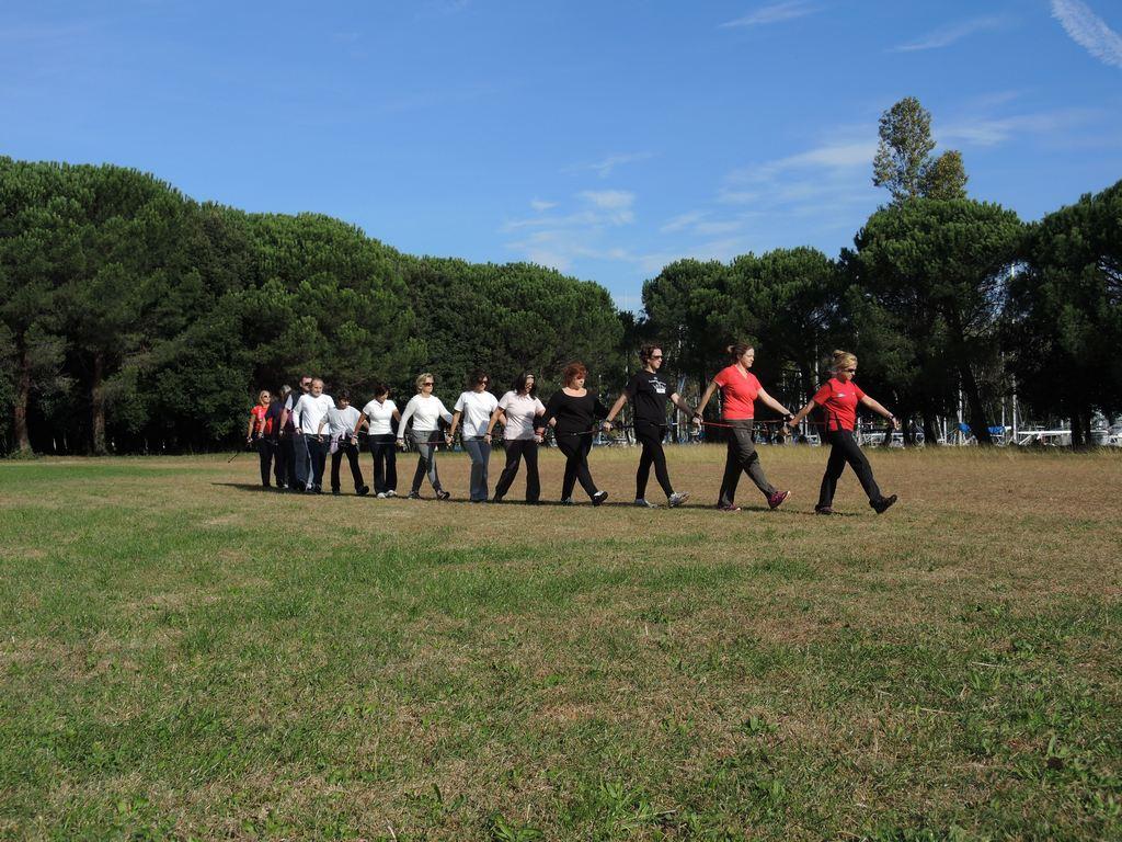 2015-10-15 Corso Nordic Walkig Villaggio Pescatore (25)