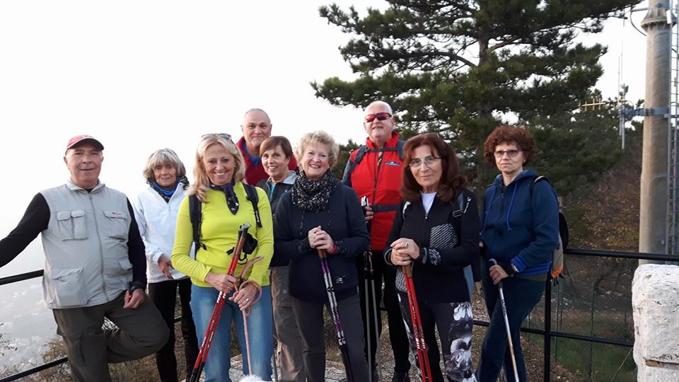 2015-11-17 Nordic Walking - Conconello (1)
