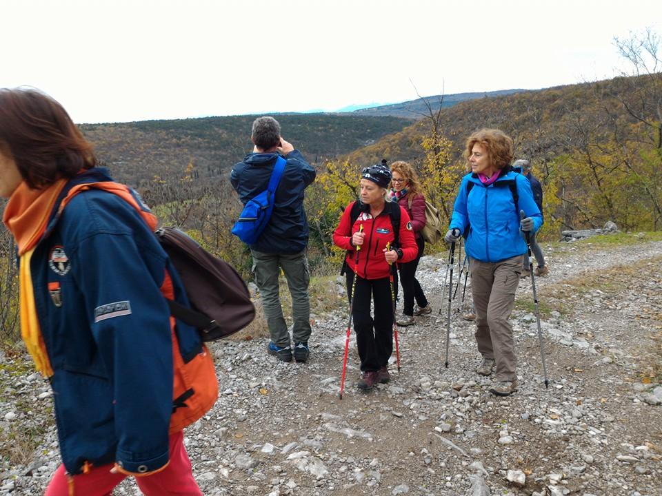 2015-11-22 Nordic Walking - Flondar - Abisso Boneti - Quota 208 Sud (12)