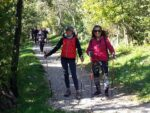 2015-11-25 Nordic Walking - Malchina - Slivia (29)
