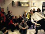 2015-12-12 Nordic Walking - Bicchierata Auguri Natale (10)