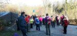 2015-12-20 Nordic Walking - Flondar+Nad Logem(1)